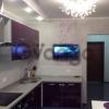 Продается квартира 1-ком 42 м² Лунная,д.25