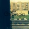 Продается квартира 3-ком 75 м² Мельникова,д.6