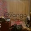 Продается квартира 1-ком 33 м² Жаринова,д.6