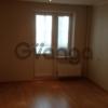 Продается квартира 1-ком 43 м² Текстильщиков,д.31