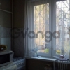 Продается квартира 1-ком 32 м² Белякова,д.16