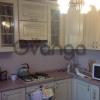 Продается квартира 1-ком 35 м² Свердлова,д.57