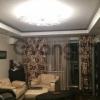 Продается квартира 3-ком 102 м² Кирова,д.7/1