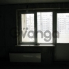 Продается квартира 3-ком 75 м² Коммунистическая 1-я,д.31