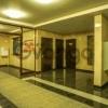 Продается квартира 2-ком 69 м² Маковского,д.20