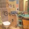 Продается квартира 4-ком 146 м² Северная,д.55