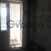 Продается квартира 2-ком 62 м² 1303,д.24