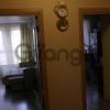 Продается квартира 1-ком 42 м² Михаила Кутузова,д.7