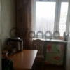 Продается квартира 1-ком 39 м² Маршала Жукова,д.29