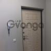 Продается квартира 1-ком 42 м² Ватутина,д.1