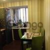 Продается квартира 1-ком 31 м² Ново-Спортивная,д.18