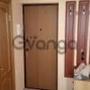 Продается квартира 1-ком 40 м² Говорова,д.40