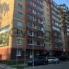 Продается квартира 1-ком 52 м² 3453,д.20