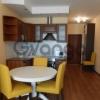 Продается квартира 1-ком 30 м² 1281,д.13