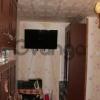 Продается квартира 1-ком 30 м² Маршала Бирюзова,д.10