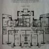 Продается квартира 2-ком 63 м² 1339,д.4