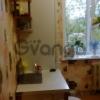 Продается квартира 1-ком 35 м² 890,д.17к2, метро Бабушкинская