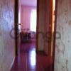 Продается квартира 1-ком 40 м² Жаринова,д.10литерА