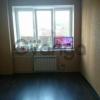 Продается квартира 2-ком 70 м² Дениса Давыдова,д.8