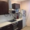 Продается квартира 1-ком 44 м² Триумфальная,д.12