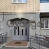 Продается квартира 3-ком 81 м² Советский,д.104