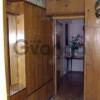 Продается квартира 3-ком 58 м² Можайское,д.24