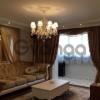 Продается квартира 3-ком 94 м² Михаила Кутузова,д.1
