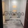 Продается квартира 2-ком 65 м² Гаршина,д.1