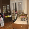 Продается квартира 2-ком 45 м² 2866,д.33