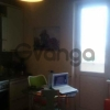 Продается квартира 1-ком 42 м² 1825,д.50