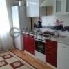 Продается квартира 2-ком 60 м² 2788,д.4