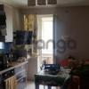 Продается квартира 1-ком 44 м² 1301,д.35