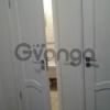 Продается квартира 1-ком 38 м² 1281,д.10