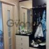 Продается квартира 1-ком 38 м² 2235,д.115