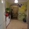 Продается квартира 3-ком 88 м² Комсомольский,д.24к2