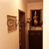 Продается квартира 1-ком 43 м² 2315,д.12