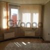 Продается квартира 1-ком 42 м² 2883,д.23к2