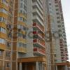 Продается квартира 1-ком 44 м² 1848,д.18