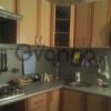 Продается квартира 1-ком 42 м² 2883,д.31