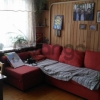 Сдается в аренду дом 4-ком 120 м² село Знаменское