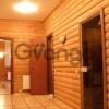 Сдается в аренду дом 5-ком 300 м² Богданиха