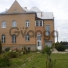 Сдается в аренду дом 3-ком 500 м² деревня Якшино