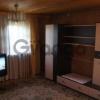 Сдается в аренду дом 4-ком 75 м² село Юдино