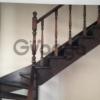 Сдается в аренду дом 5-ком 120 м² микрорайон Барыбино