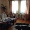 Сдается в аренду дом 4-ком 300 м² садовое товарищество Памяти Революции 19