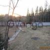 Сдается в аренду дом 3-ком 100 м² коттеджный поселок Зеленая роща-1
