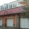 Сдается в аренду дом 3-ком 170 м² поселок Горки-2
