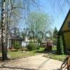 Сдается в аренду дом 3-ком 100 м² село Жаворонки