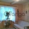 Сдается в аренду дом 2-ком 70 м² село Аксиньино