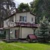 Сдается в аренду дом 3-ком 120 м² Малаховка